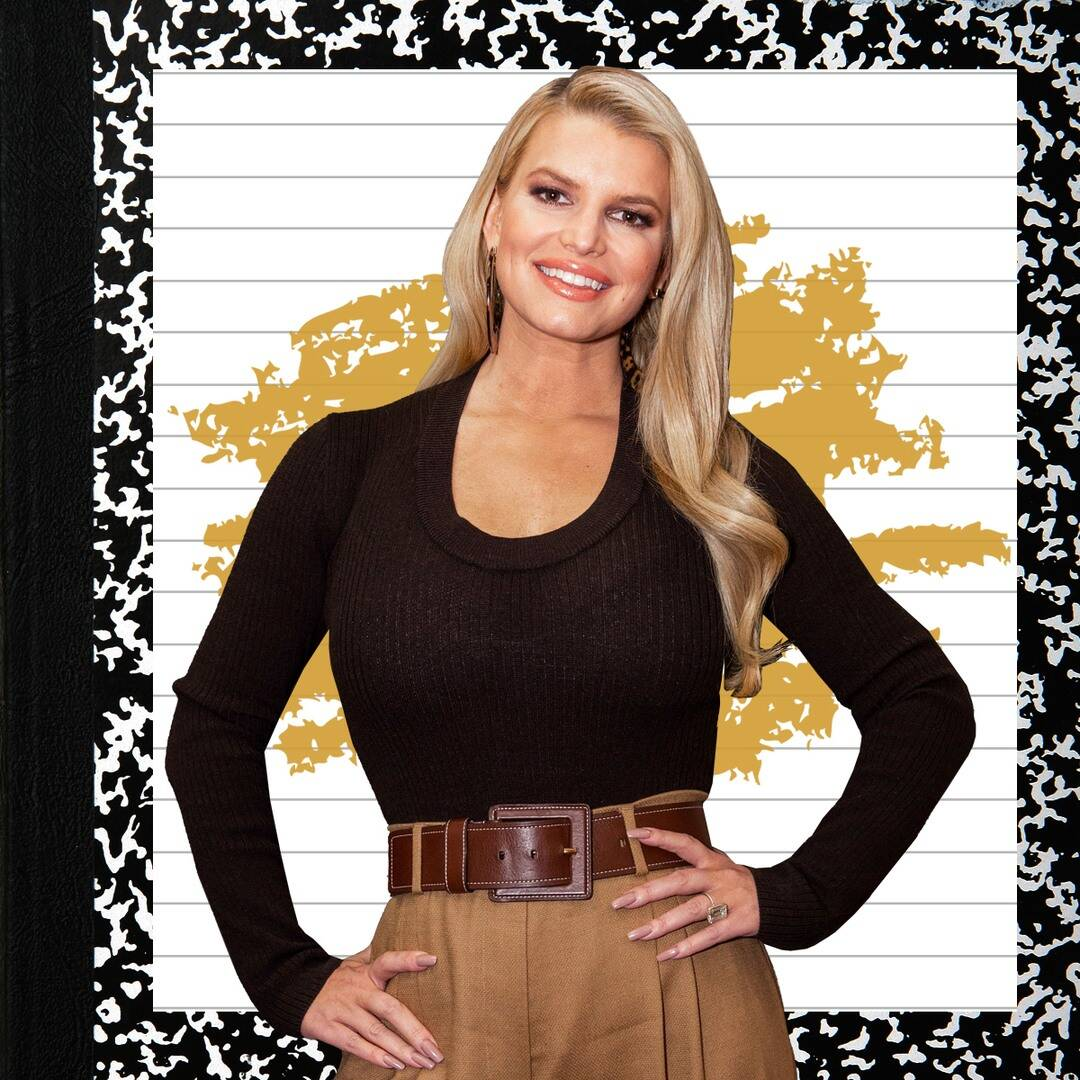 20-questions-with-jessica-simpson
