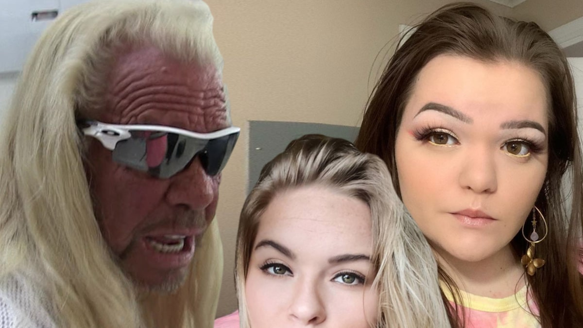 two-of-dog-the-bounty-hunter's-daughters-say-they-weren't-invited-to-his-wedding