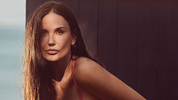 demi-moore-stuns-in-a-sexy-one-piece-swimsuit-as-she-declares-it's-a-'red-hot-summer'