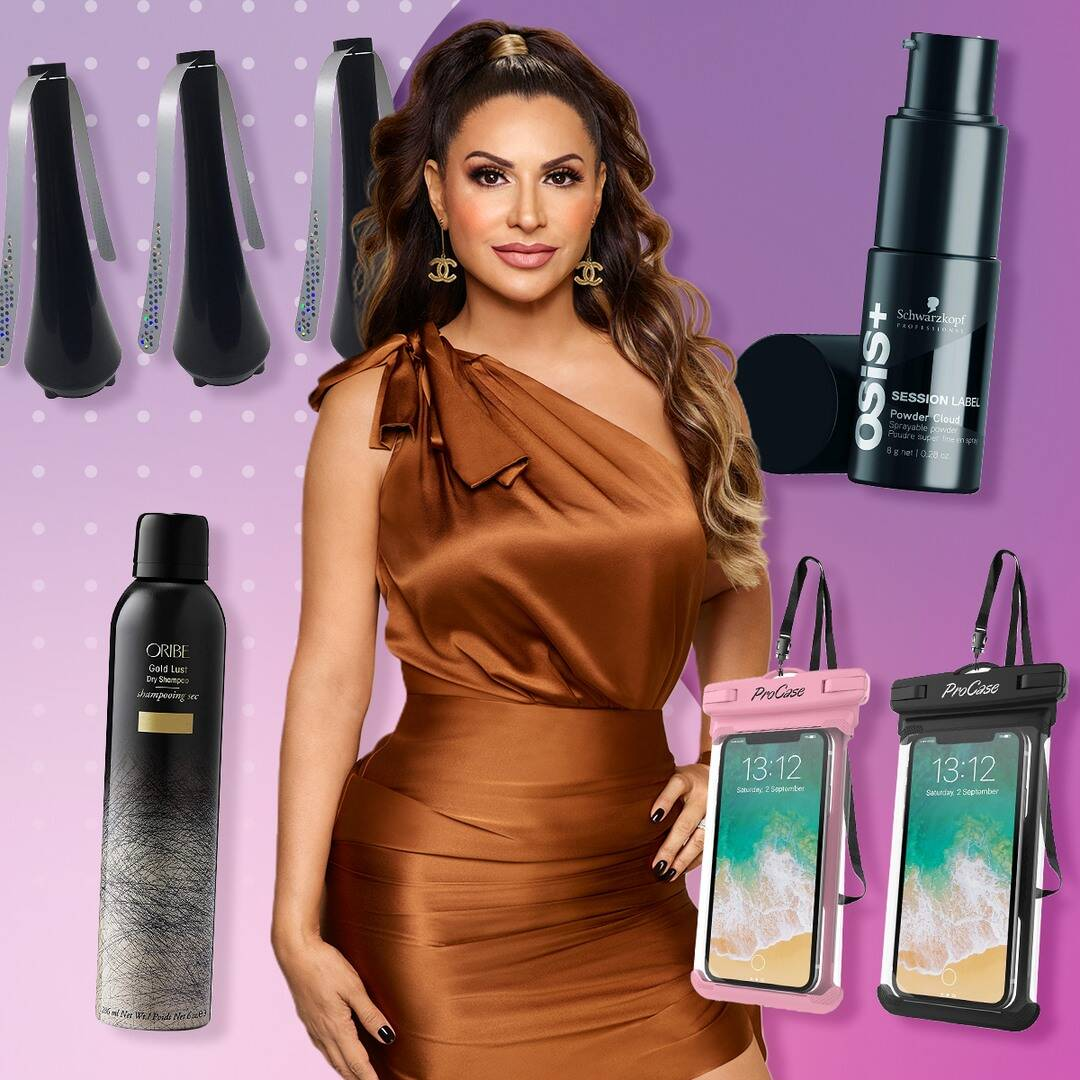 jennifer-aydin's-amazon-picks-include-an-outfit-from-an-iconic-real-housewives-of-new-jersey-moment