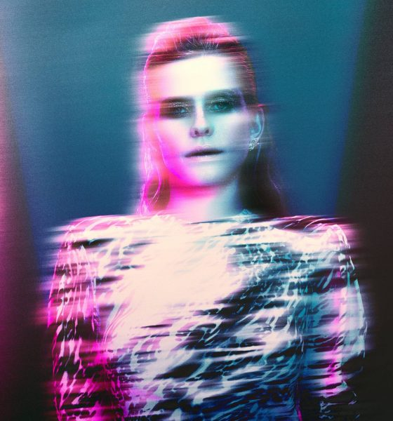 "Synth-Pop Artist I Am Boleyn Releases Euphoric Single ""Until the Summer Ends"""