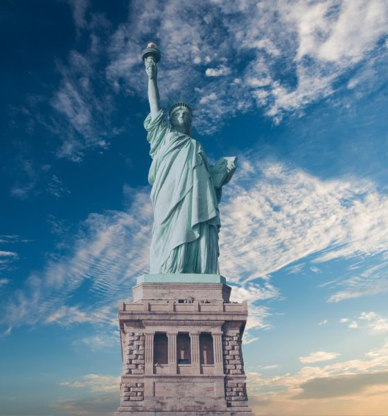 What Questions You Can Expect on a US Citizenship Test?