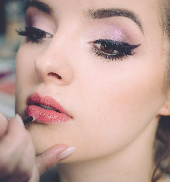 18 Influential Celebrity Makeup Artists on Instagram