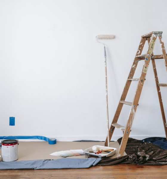 Smart Ways to Increase Your Home's Value When you Renovate