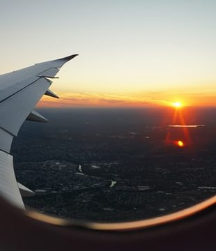 Great Tips for Moving Overseas