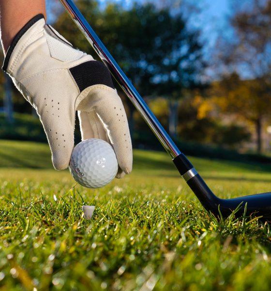 Top 15 Healthiest Sports