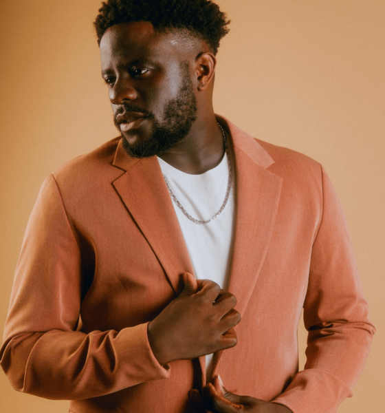 An Interview With Taps On His Release Of 'Dance All Night'