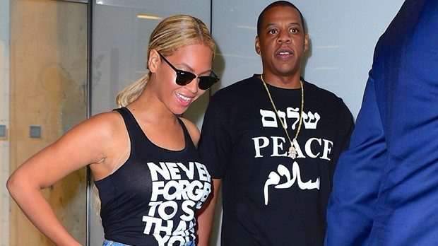 beyonce-rocks-flared-jeans-in-sweet-new-pda-photos-with-husband-jay-z