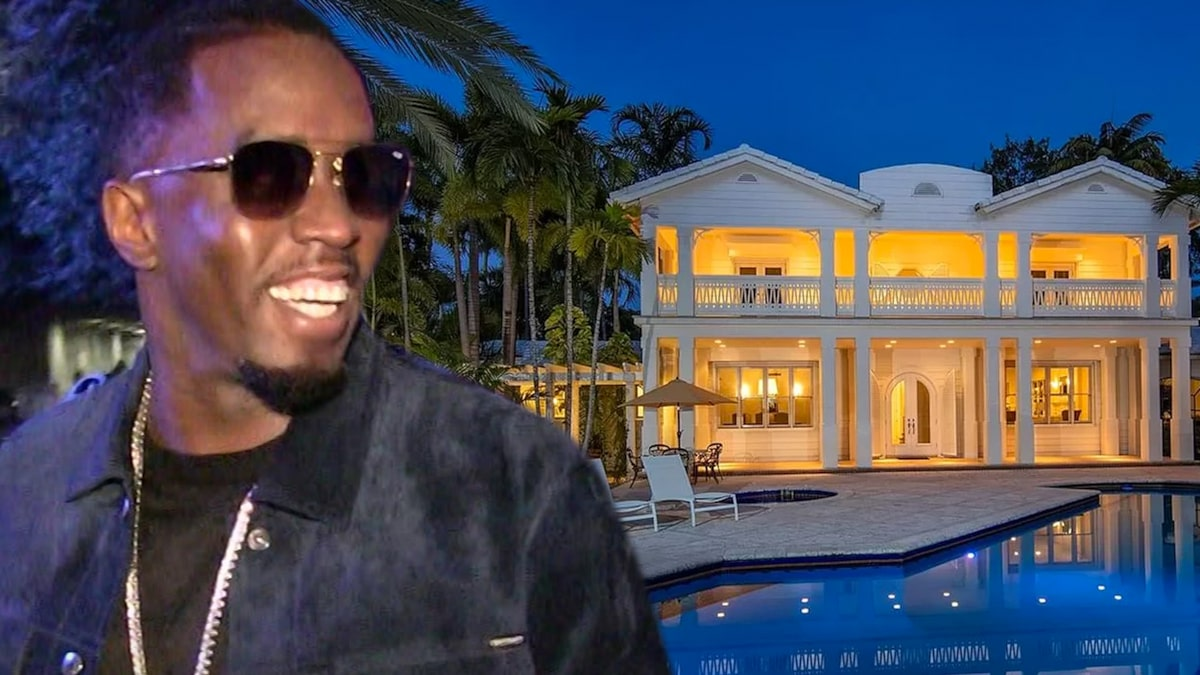 diddy-expands-star-island-empire,-buys-gloria-and-emilio-estefan's-pad