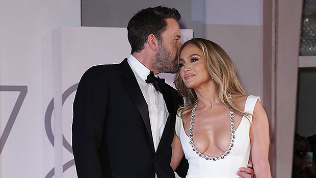 ben-affleck's-ex-gwyneth-paltrow-reacts-to-his-red-carpet-debut-with-j.lo-in-venice:-'this-is-cute'