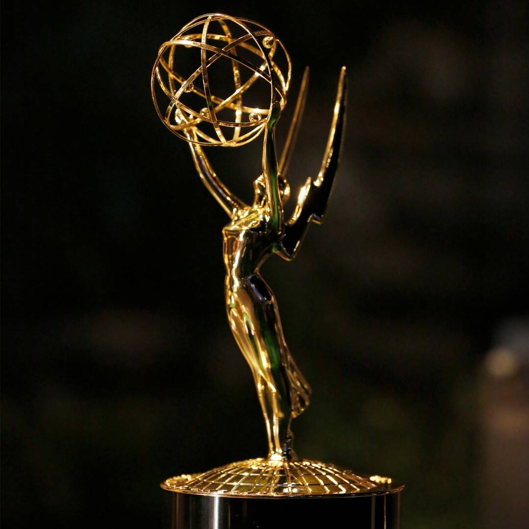 how-to-watch-the-2021-emmys-on-tv-and-online