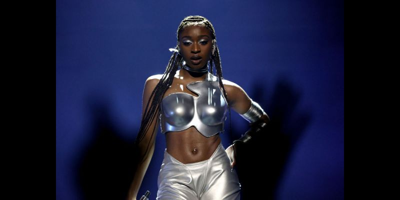 vmas-2021:-normani-delivers-her-'wild-side'-with-seduction