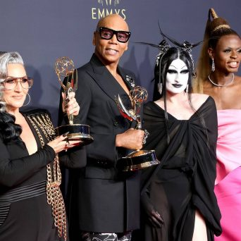 rupaul-makes-emmys-history-with-most-wins-by-a-black-artist