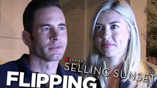 tarek-el-moussa-positive-for-covid,-impacts-his-show-and-'selling-sunset'