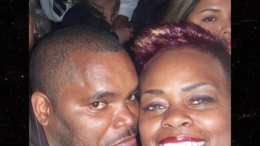 'friday'-star-anthony-johnson's-family-burdened-with-funeral-costs