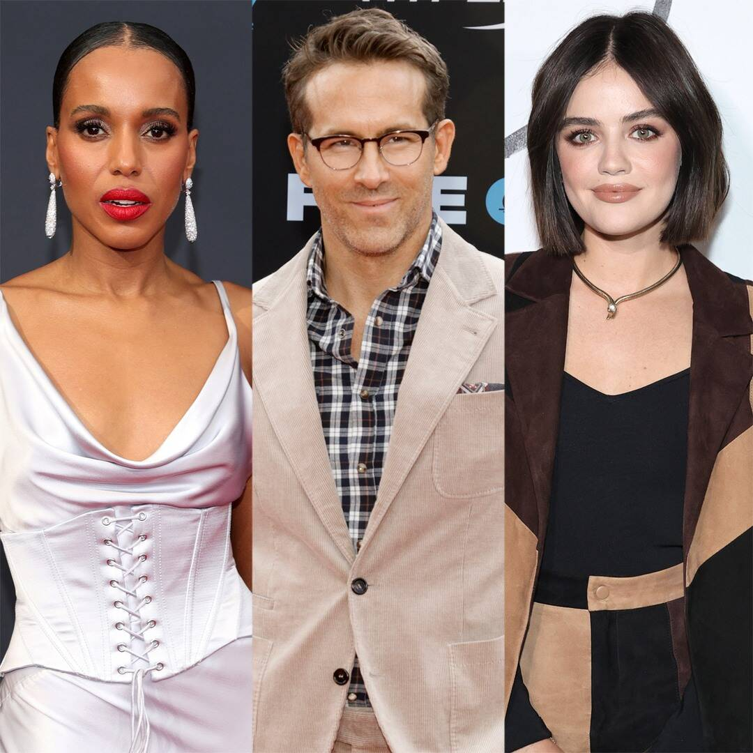 kerry-washington,-ryan-reynolds-and-more-stars-speak-out-to-support-iatse-ahead-of-potential-strike