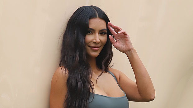kim-kardashian-starts-'day-1'-of-production-on-new-hulu-show-3-months-after-ending-'kuwtk'