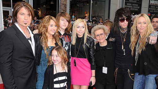 billy-ray-cyrus'-kids:-everything-to-know-about-the-country-star's-6-children