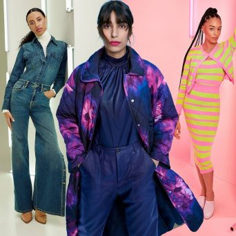 target's-fall-designer-collection-is-here:-everything-you-need-to-know