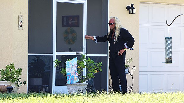 dog-the-bounty-hunter-joins-search-for-gabby-petito's-fiance-brian-laundrie-—-watch