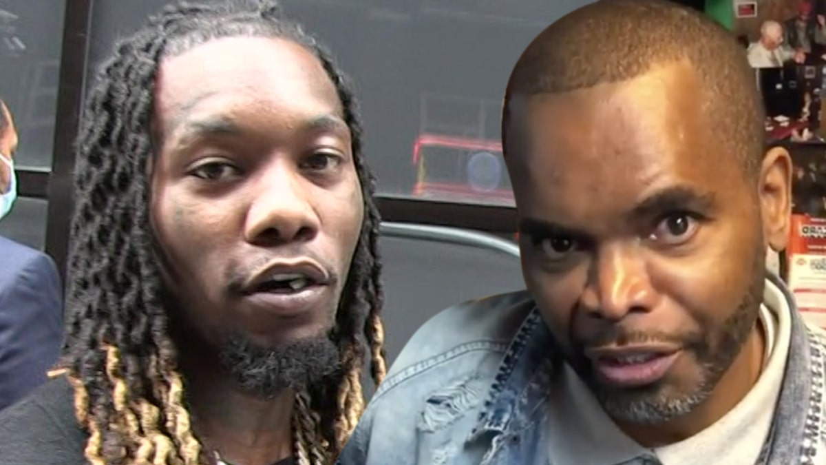 offset-helps-pay-for-'friday'-star-anthony-johnson's-funeral