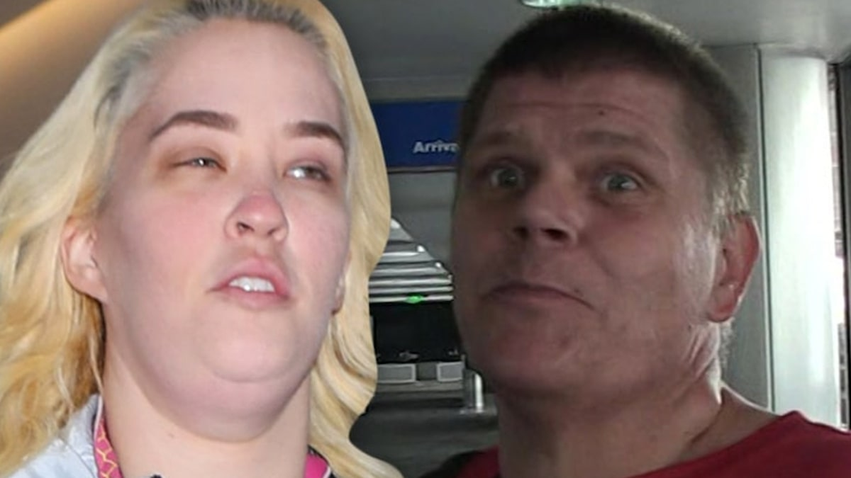 mama-june-split-with-geno-over-sobriety-issues-before-he-spiraled
