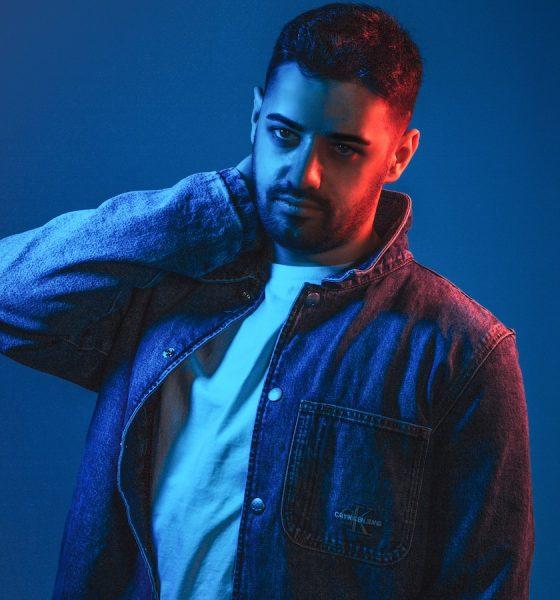 "Ali Bakgor & DLAY Release Sonically Minimalistic but Emotive Progressive House Single ""Lightning Bolt."" Out Now on Purple Fly"