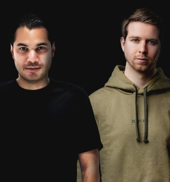 """Marc Benjamin, Timmo Hendriks and VY.DA Team Up for Progressive House Gem """"Hold Me Down,"""" Featuring Alessia Labate. Out Now on Protocol"""