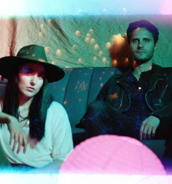 """Alt Pop Band Wild Story Return to Their Roots in New Single, """"It's Happening"""""""