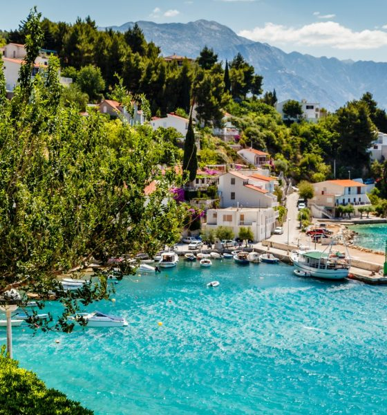 5 Things you Didn't Know About This top Holiday Destination: Croatia