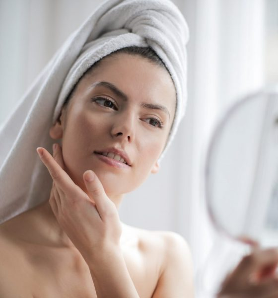 How can you Simplify Your Skincare Routine?
