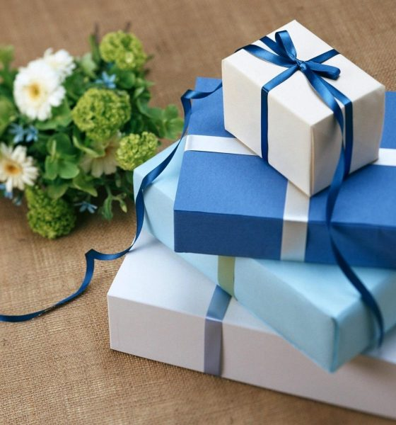 Affordable Anniversary Gift Ideas for 2021