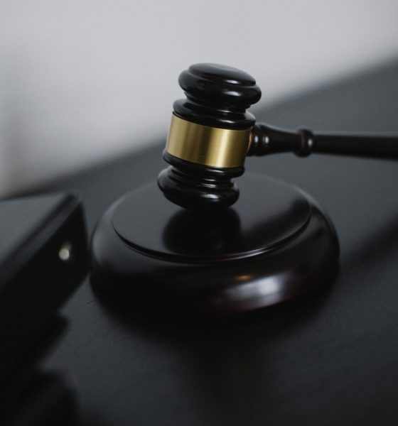 Falsely Accused of a Sex Crime? Do These 5 Things Immediately