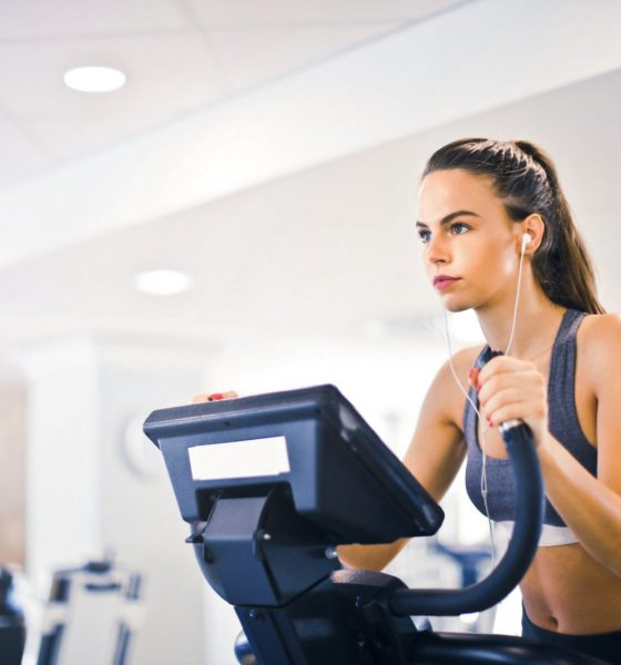Often Overlooked Aspects of Staying Healthy