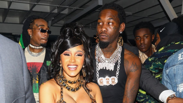 offset-buys-cardi-b-a-house-in-dominican-republic-with-a-rooftop-pool-for-her-29th-birthday
