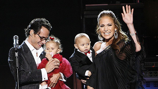 marc-anthony's-kids:-facts-about-his-6-kids,-including-twins-with-j.lo