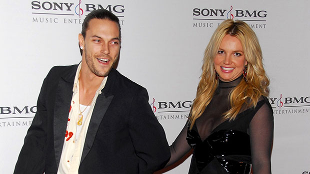why-britney-spears-doesn't-wants-a-custody-'war'-with-kevin-federline-when-conservatorship-ends