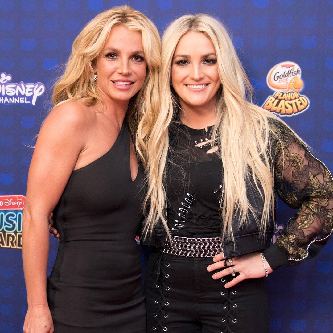 """why-britney-spears-feels-""""totally-abandoned""""-by-sister-jamie-lynn"""