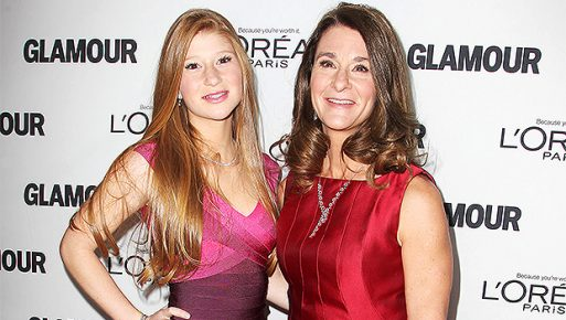 jennifer-gates:-5-things-to-know-about-bill-&-melinda's-gorgeous-daughter
