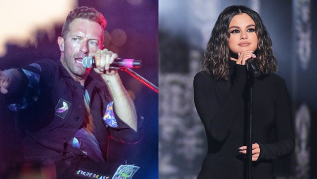 coldplay-&-selena-gomez's-new-song-'let-somebody-go'-is-the-ultimate-breakup-ballad-—-listen