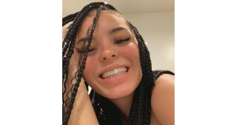 r&b-artist-emani-22-dead-at-22-years-old
