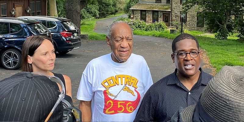 longtime-accuser-sues-bill-cosby-for-$25m