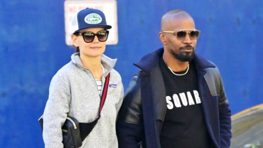 jamie-foxx-reveals-why-he'll-never-get-married-after-dating-katie-holmes-for-6-years