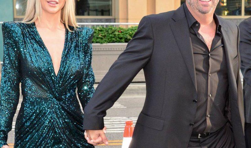 Vanderpump Rules' Lala Kent and Randall Emmett Break Up 3 Years After Engagement