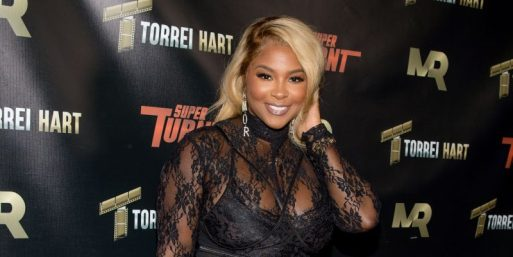 torrei-hart-defends-keeping-her-ex-kevin-hart's-last-name
