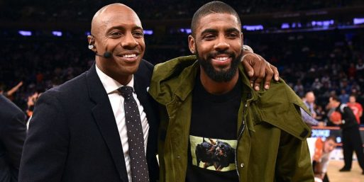 espn-analyst-jay-williams-says-people-are-wishing-him-death