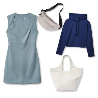 everlane-has-under-$50-deals-on-jackets,-leggings,-totes-&-more-right-now