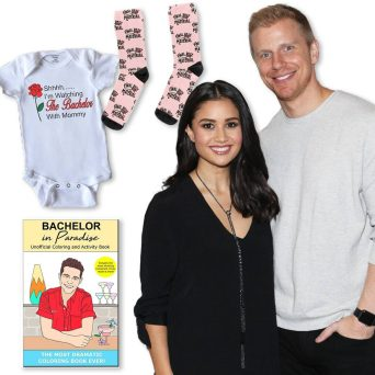 this-bachelor-nation-gift-guide-is-final-rose-worthy