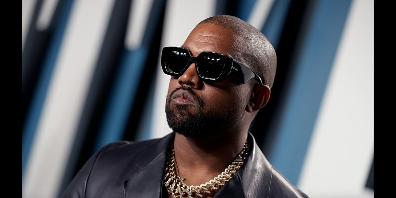 kanye-west-legally-changes-name-to-ye