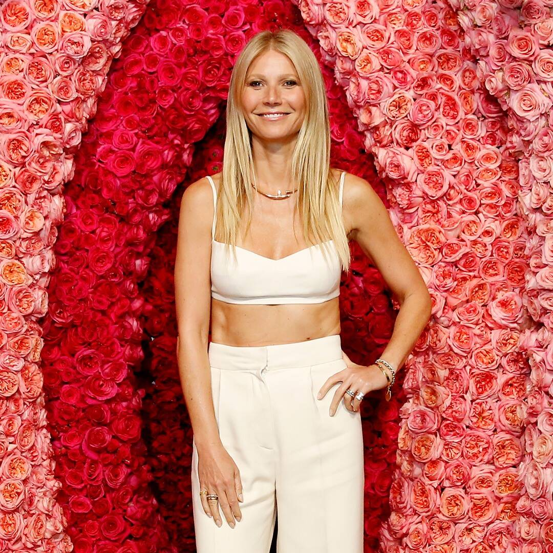 breaking-down-each-episode-of-gwyneth-paltrow's-sex,-love-and-goop